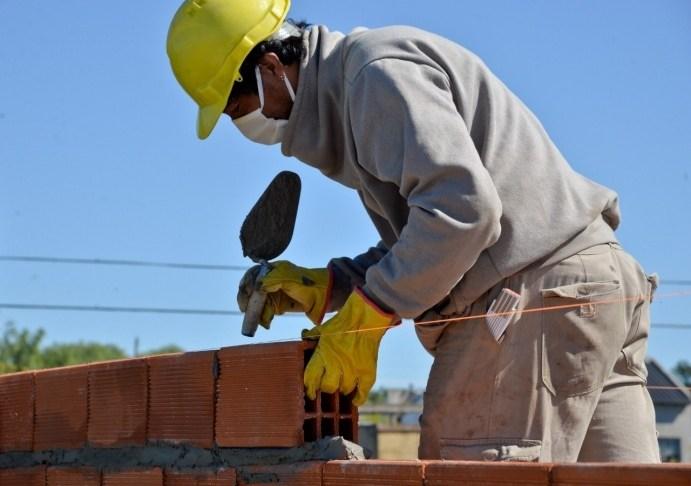 SM-construccion-casas-procrear-obra-26082020