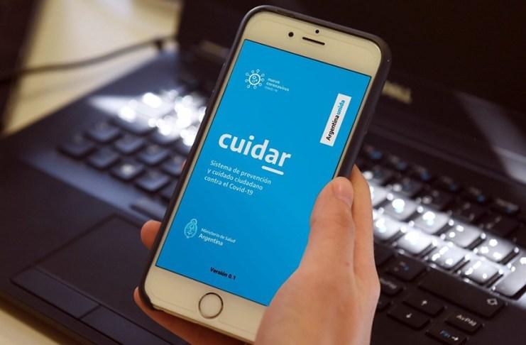 SM-app-cuidar-