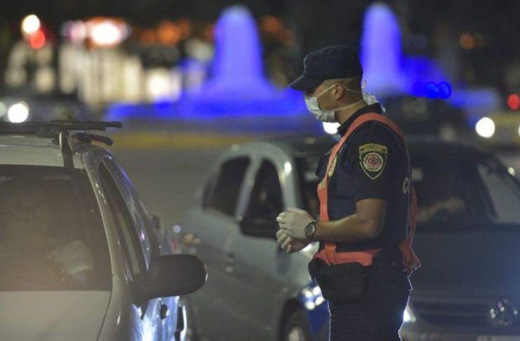 SM-policial-212021