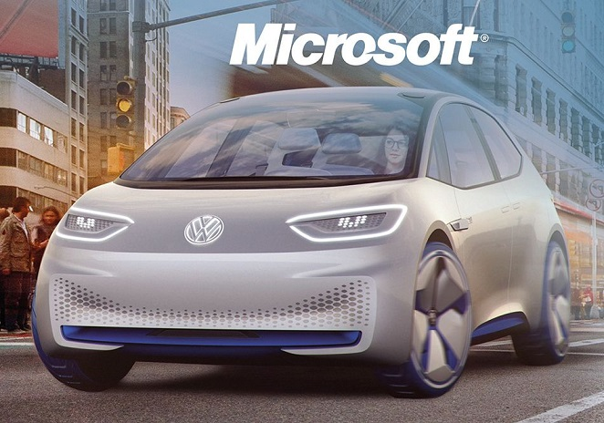 SM-Volkswagen-y-Microsoft