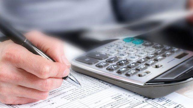 SM-calculadora-2332021