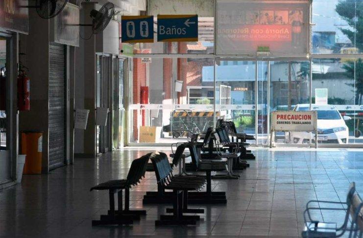 SM-terminal-2432021