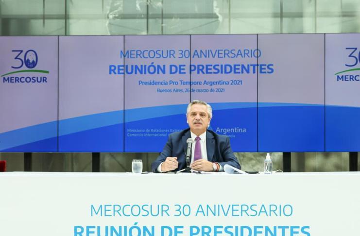 sm-alberto-mercosur-260321