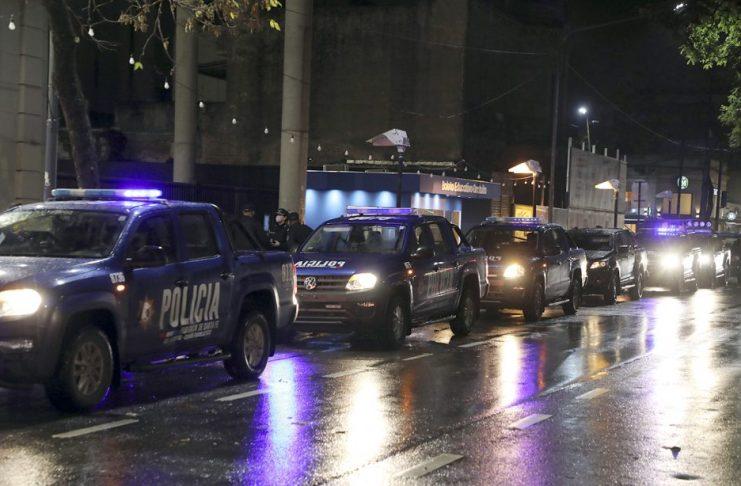 SM-restricciones-patrulleros-300421