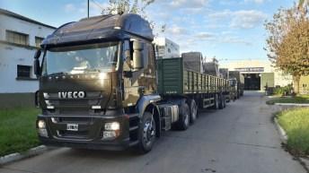 sm-camiones-2704211