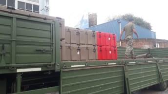 sm-camiones-2704212