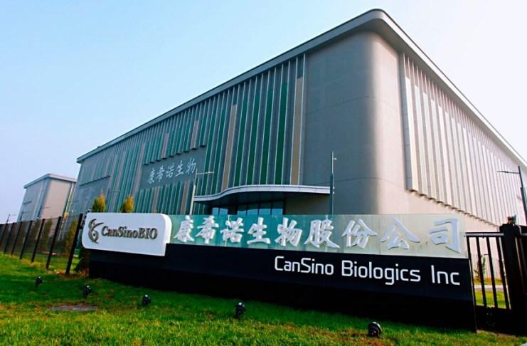SM-cansino-552021