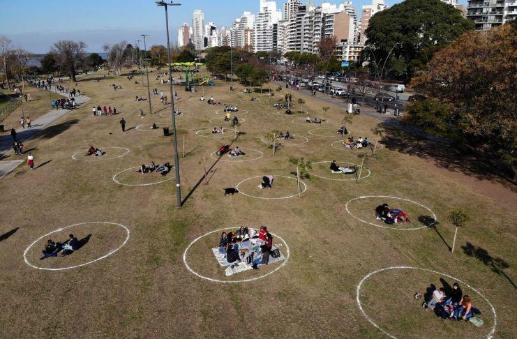 SM-parques-protocolo-020521