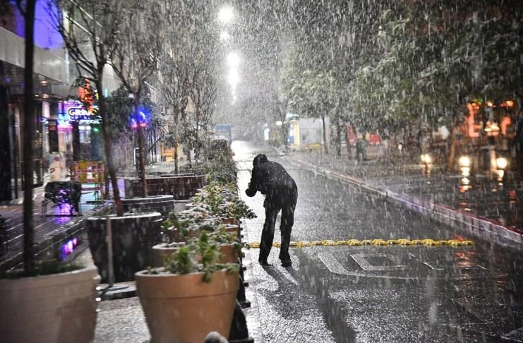sm-nieve-cordoba-160621