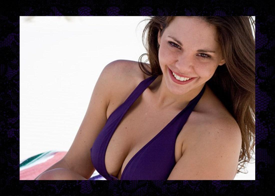 Order a custom video with Tracy Jordan!