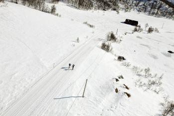 skiomrade2
