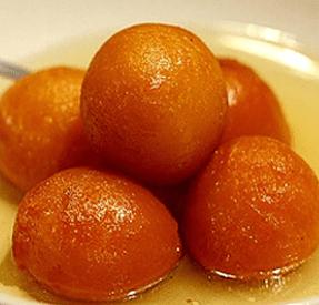 gulab-jamun-bade