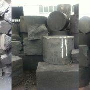 carbonblock3