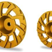 diamond-wheels
