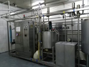 工場設備1