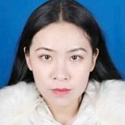 Цао Чжихуэй