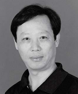 TIAN LINHAI