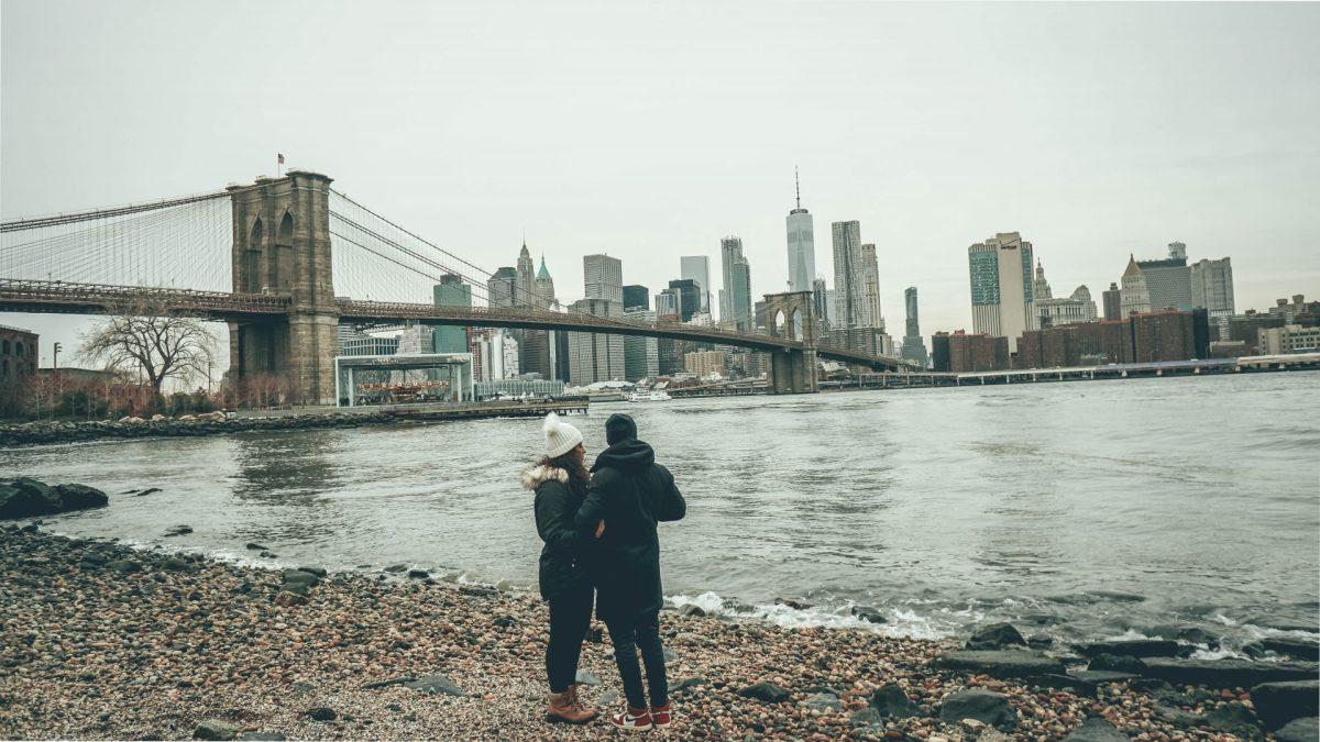 Qué ver y qué hacer en New York: Ruta y datos prácticos