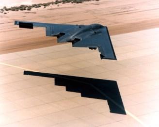 b-2_shadow