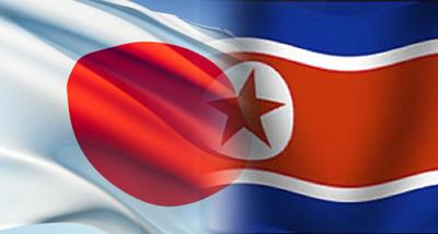 japan_nkorea_flag_400