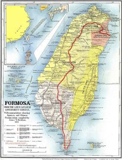685px-Map_of_Taiwan_1901