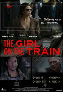 sinopsis film the girl on the train 2016 sinopsis film baru blog
