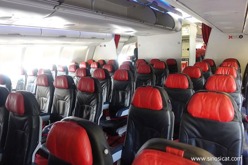 airasia-quietzone.jpg