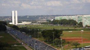 Policiais Federais estão otimistas com criação de Ministério da Segurança Pública