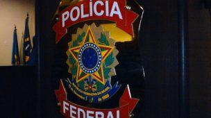 FENAPEF cobra concurso para todos os cargos da Polícia Federal