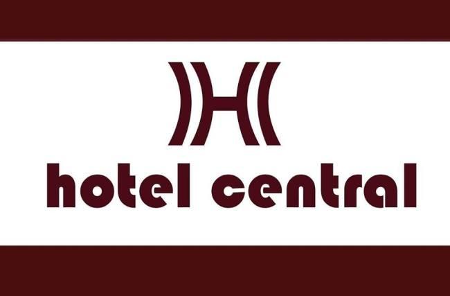 Convênio com o Hotel Central em Porto Velho