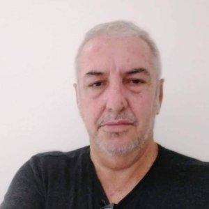 José Rodrigues Junior – O dia em que o policial foi parar dentro do camburão