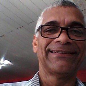 João Batista Damasceno – A mandante de um assassinato, que o juri popular considerou como a verdadeira vítima