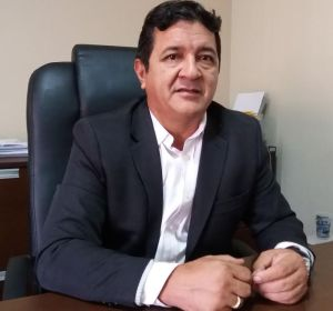 Justiça desbloqueia precatório do PSS.