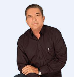 Pedro Marinho fala da demissão de um delegado da Polícia Civil de Rondônia