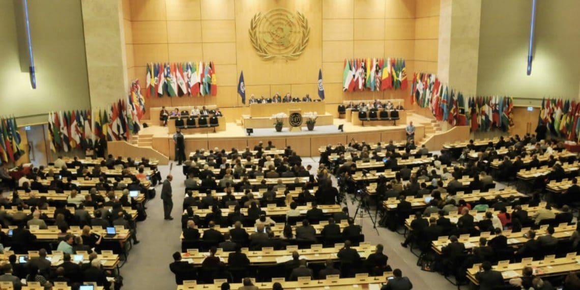 Sindicalistas ligados ao PT 'armam' contra o Brasil na OIT com denúncias falsas