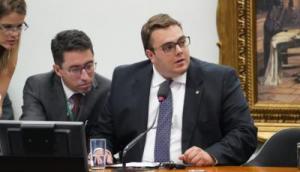 CCJ da Câmara adia votação da prisão em segunda instância