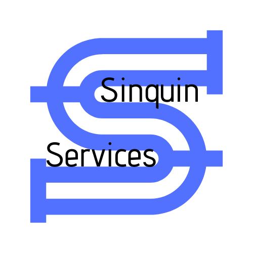 petit logo sinquin services