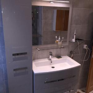 photo lavabo