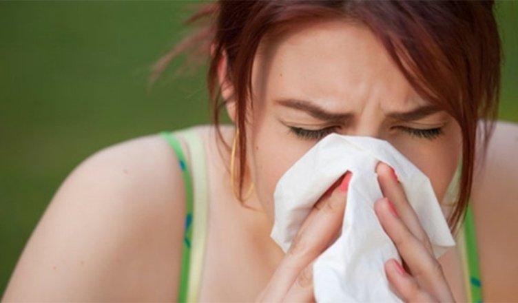 destaque-364314-gripe