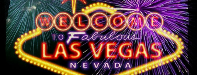 Curl and Celebrate New Year's in Vegas. Register Now.