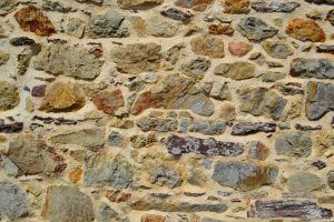 wall-889236_960_720