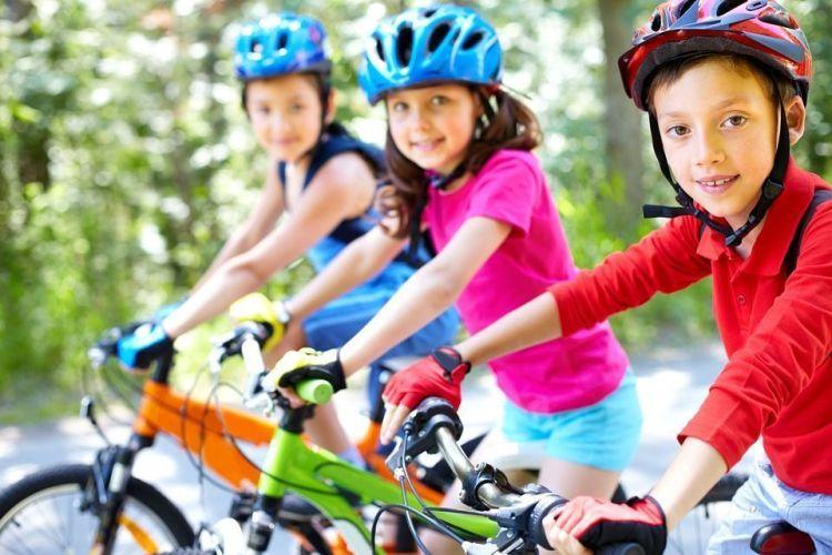 Quelques explications sont parfois nécessaires pour aider votre enfant à se faire des copains
