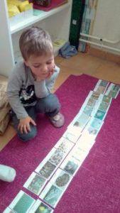 Read more about the article 3 idées reçues sur l'école Montessori