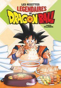 Le livre de cuisine préféré de mon fils (13 ans)