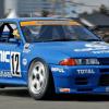 1980年代スポーツカー(国産車)の人気者を勝手にランキング