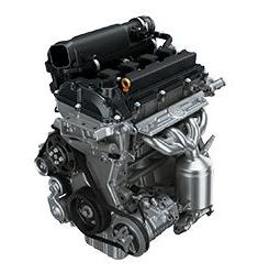 スズキバレーノ1.2Lデュアルジェットエンジン