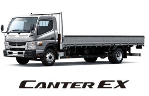 普通免許で運転できるトラックは何トンまで 2