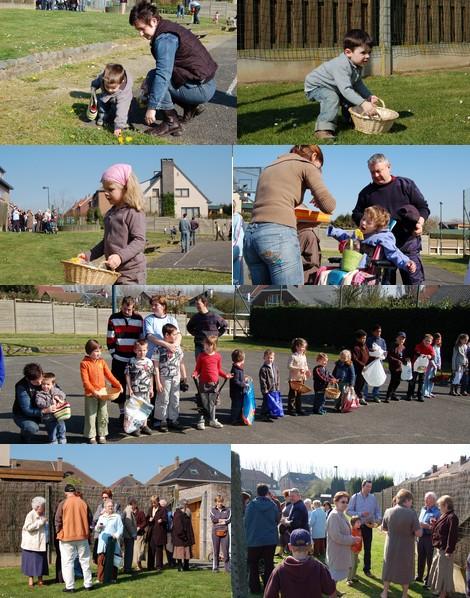 2007-04-08-witteroos-21.jpg
