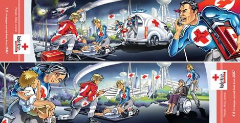 2007-04-17-14daagserodekruis-stickers2007.jpg