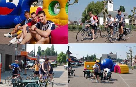 2007-04-29-vlezenbeek-ehsal.jpg